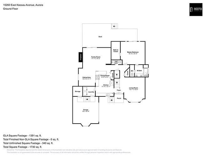 Ground Floor_1617298491.png