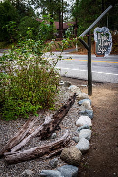 White Water Lodge-10.jpg