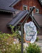 White Water Lodge-11.jpg
