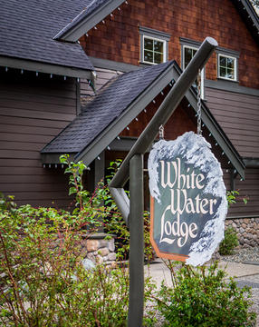 White Water Lodge-11.jpg