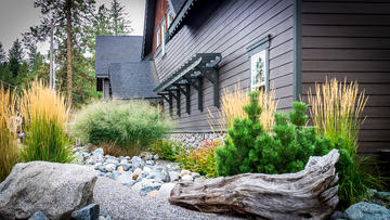 White Water Lodge-03.jpg
