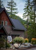 White Water Lodge-12.jpg