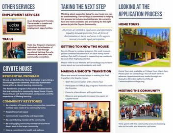 Tierra Village_CH_Brochure_Back.jpg