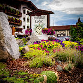 Bavarian Lodge-01.jpg