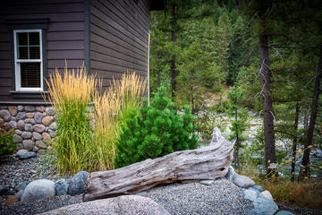 White Water Lodge-07.jpg
