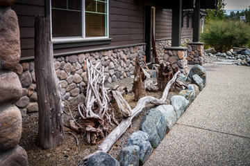 White Water Lodge-08.jpg