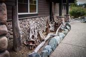 White Water Lodge-08.jpg