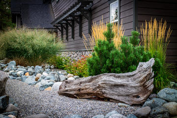 White Water Lodge-04.jpg