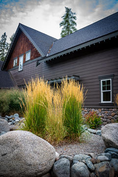 White Water Lodge-02.jpg