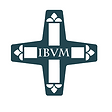 Ward Cross - ibvm.ca.PNG