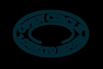 Loretto House Logo 3.png