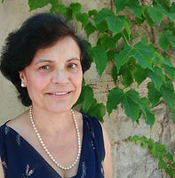 Alice Gomes Assistant Dean