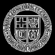 Loretto College Crest