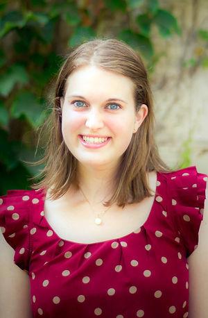 Emily VanBerkum Dean.jpg