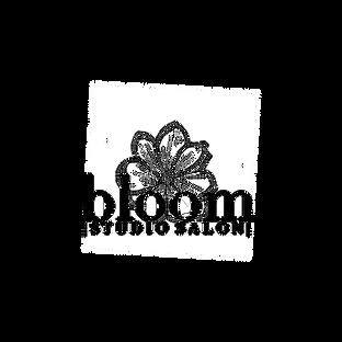 bloom watermark.png