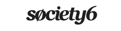 Stephie Butler Society6.jpg