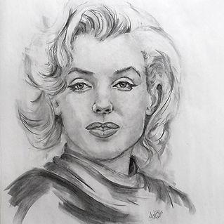 Marylin Monroe 500.jpg