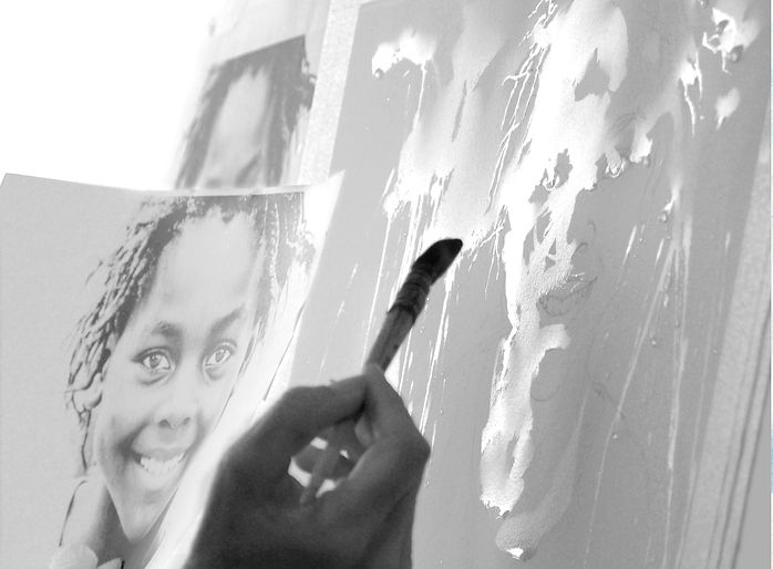 Stephie Butler painting a wash.jpg