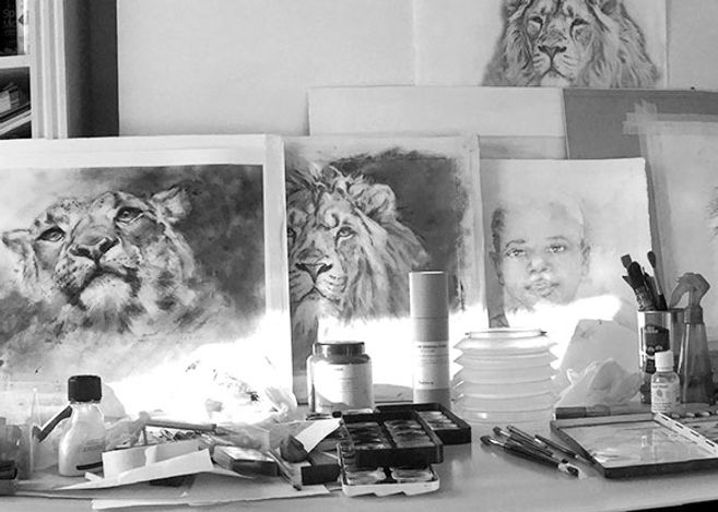 Stephie Butler studio.jpg