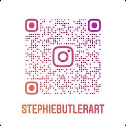 stephiebutlerart_nametag-3.png