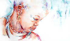 Mother Africa .jpg