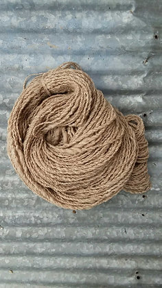 CVM Lamb's Yarn