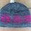 Thumbnail: Snowflake Hat