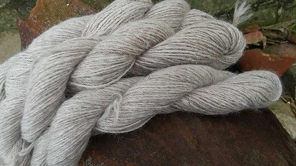 Suri Huacaya Blend Yarn