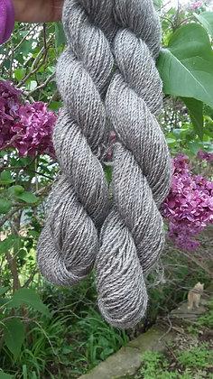 Llama Blend Yarn