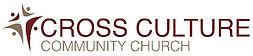 CCCC 16-9 Logo_edited.jpg