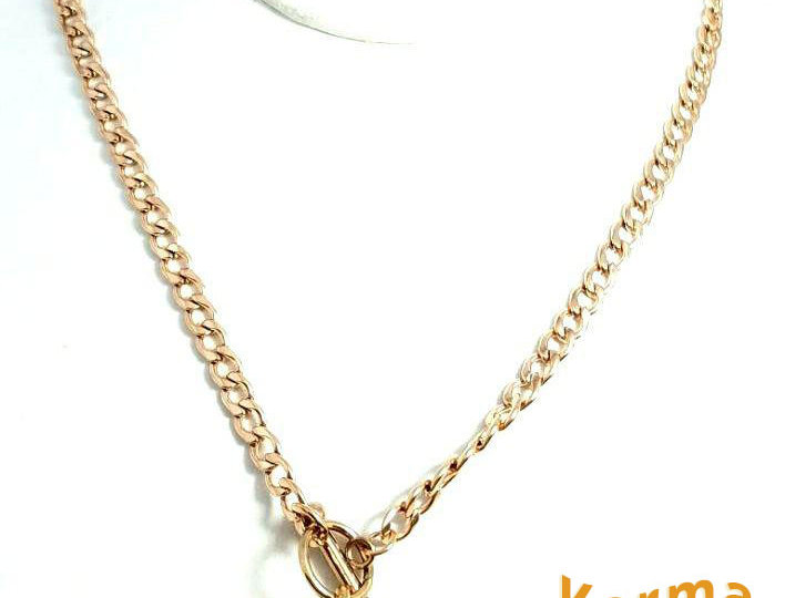 Louis Vuitton Necklace Earrings Set Crystals Zirconia Cubic Jewelry Accessories