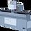 Thumbnail: RO - RTN-1650C : Affûteuse de lame de massicot