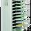Thumbnail: ON - UT-1 : Assembleuse à friction verticale 10 postes, format A5 à A3+