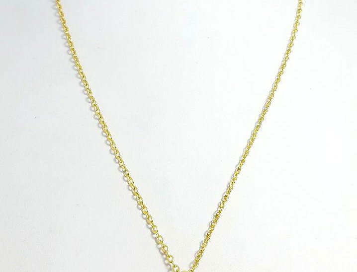 Bvlgari Necklace And Earrings Set Accessories Jewelry Crystals