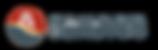 Screenshot 2020-05-13 at 11.16.35.png