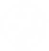logo white1.png