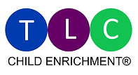 T.L.C. Child Enrichment