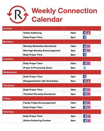 Weekly Calendar.jpg