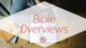 Bible Overviews.jpg