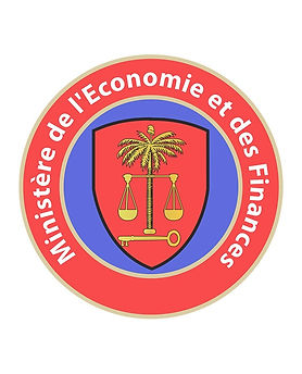 Finance%20logo%208%20by%2012_edited.jpg