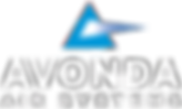 logo_avonda.png