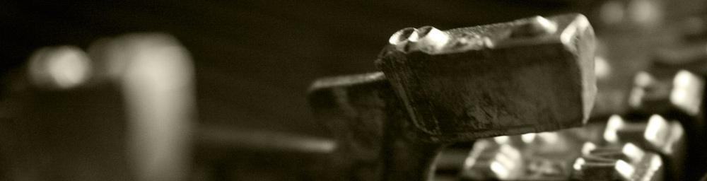 photo_typewriter
