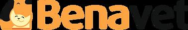 Logo Benavet.png