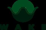 8056_Wake_logo_VP-02.png
