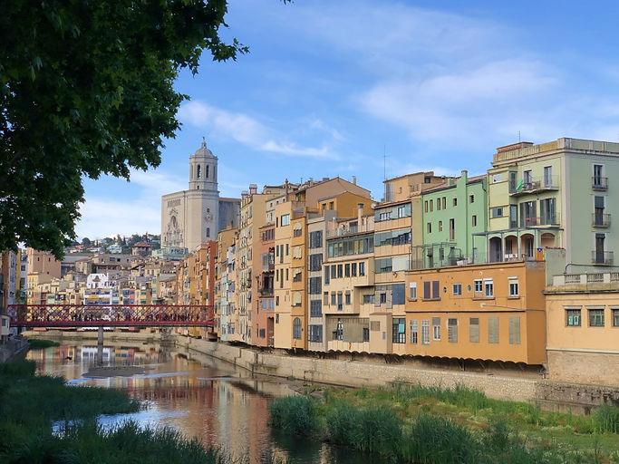 Riu Onyar Girona.JPG