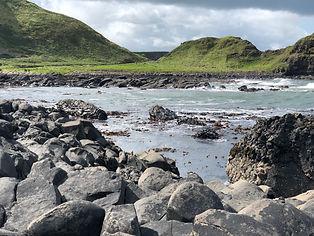 Lugares que ver en Irlanda del Norte