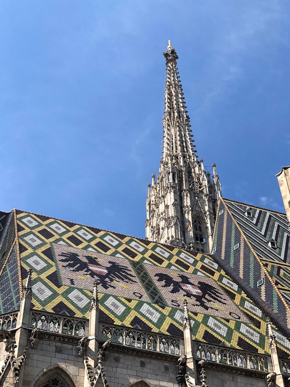 Torre Austria