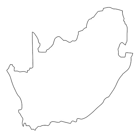 South Africa Map.png