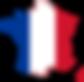 Lugares que ver en Francia