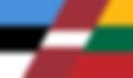 Bandera_Bálticos.png
